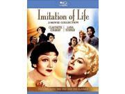 IMITATION OF LIFE 2 MOVIE COLLECTION 9SIV1976XX4040