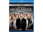 MASTERPIECE:MR. SELFRIDGE SSN 3 (UK E 9SIA17P3RD6350