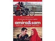 AMIRA & SAM 9SIAA763XB2088