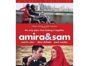 AMIRA & SAM 9SIAA763UZ5604