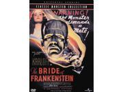 The Bride Of Frankenstein 9SIAA765870257