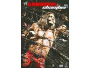 WWE: Elimination Chamber 2011 9SIA17P3RR0073