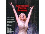 GENTLEMEN PREFER BLONDES (OCR) 9SIA17P3RR0892