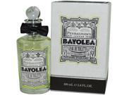 Penhaligon s Bayolea Eau De Toilette Spray 100ml 3.4oz