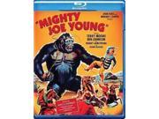 MIGHTY JOE YOUNG 9SIA17P3SC0237