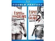 I SPIT ON YOUR GRAVE (2010)/I SPIT ON 9SIA17P3SC0246