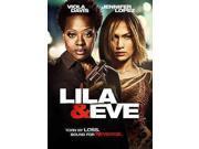 LILA & EVE 9SIAA763XS5379