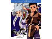 TENCHI MUYO:OVA SERIES 9SIA17P3SC0074