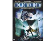 TALES FROM THE CRYPT:DEMON KNIGHT 9SIAA765822114