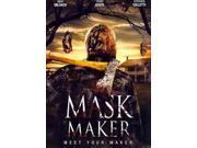 MASK MAKER 9SIAA765843478