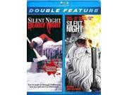 SILENT NIGHT DEADLY NIGHT/SILENT NIGH 9SIA17P3T82636