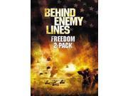 Behind Enemy Lines: Columbia / Behind Enemy Lines 9SIAA765843597