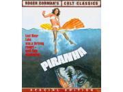 Piranha 9SIAA763UZ4752