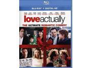 LOVE ACTUALLY 9SIA17P3T87174