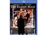 FAMILY MAN 9SIA17P3T87250
