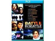 Battle in Seattle 9SIAA763UZ5349