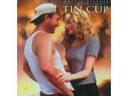TIN CUP (OST) 9SIA17P3T88287