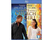 I'M IN LOVE WITH A CHURCH GIRL 9SIAA763UT1269