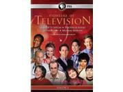 PIONEERS OF TELEVISION:SEASON 4 9SIV0W86KD1197