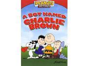 BOY NAMED CHARLIE BROWN 9SIA17P3U97161