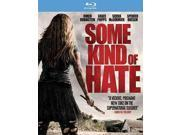 SOME KIND OF HATE 9SIA9UT6686570