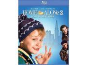 HOME ALONE 2:LOST IN NEW YORK 9SIAA763UT1685