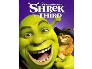 SHREK THE THIRD 9SIAA763US8888