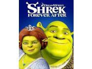 SHREK FOREVER AFTER 9SIAA763US9292