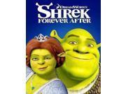 SHREK FOREVER AFTER 9SIA9UT6612139