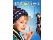 HOME ALONE 2:LOST IN NEW YORK 9SIA17P3U95658