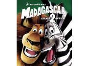 MADAGASCAR:ESCAPE 2 AFRICA 9SIA17P3U95944