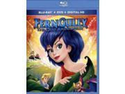 FERNGULLY:LAST RAINFOREST 9SIAA763UT1325