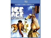 ICE AGE:MELTDOWN 9SIA9UT62H2666