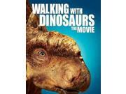 WALKING WITH DINOSAURS:MOVIE 9SIA9UT64D8608