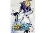 DRAGON BALL Z KAI:SEASON THREE 9SIA9UT64D8203