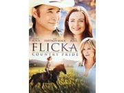 FLICKA:COUNTRY PRIDE 9SIA17P3U95961