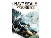 NAVY SEALS VS ZOMBIES 9SIA9UT6525511