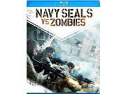 NAVY SEALS VS ZOMBIES 9SIAA763US8124