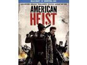 AMERICAN HEIST 9SIA17P3U97411