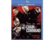 CHAIN OF COMMAND 9SIAA763US5412