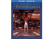FIFTH ELEMENT 9SIA17P3U93921