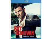 RAY DONOVAN:THIRD SEASON 9SIAA763US9732