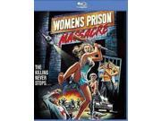 WOMEN'S PRISON MASSACRE 9SIAA765803458