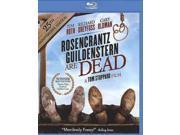 ROSENCRANTZ AND GUILDENSTERN ARE DEAD 9SIAA763US6552