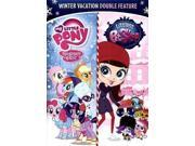 MY LITTLE PONY FRIENDSHIP IS MAGIC & 9SIA17P3U97350
