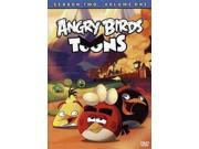 ANGRY BIRDS TOONS:SEASON 2 VOL 1 9SIA20S5YY7922