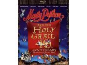 MONTY PYTHON AND THE HOLY GRAIL (40TH 9SIA9UT5Z86907