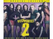 PITCH PERFECT 2 (OST)