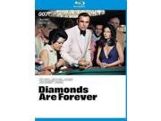 DIAMONDS ARE FOREVER 9SIA17P3U95058