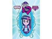 MY LITTLE PONY:EQUESTRIA GIRLS 3 FILM 9SIAA763XA0963